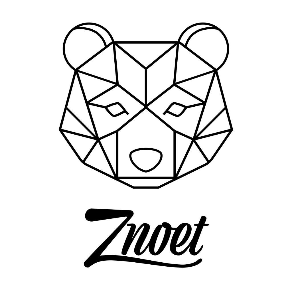 Znoet - Logo