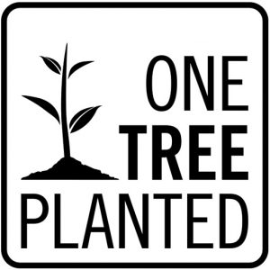 Znoet - One Tree Planted