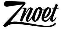 Znoet Logo